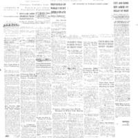 1930-12-11_7_OCR4.12.201710-05-16_PM.pdf