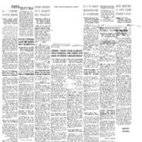 1930-12-16_12_OCR4.12.201710-05-16_PM.pdf