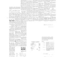The Sanford Herald, January 06, 1959